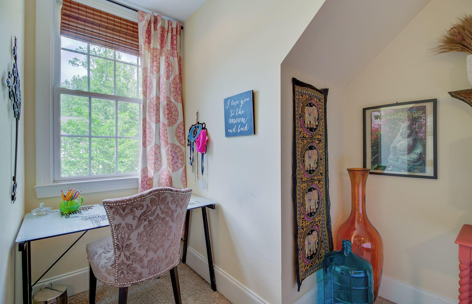 Park West Homes For Sale - 3416 Henrietta Hartford, Mount Pleasant, SC - 23