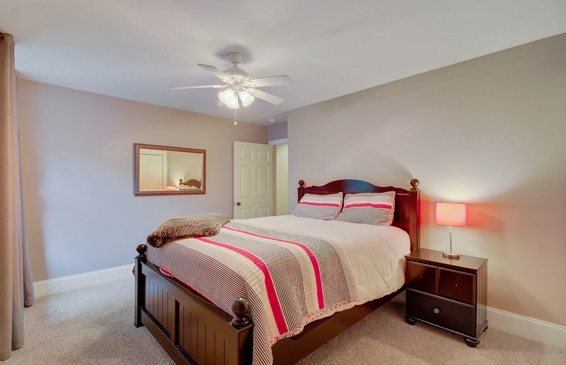 Park West Homes For Sale - 3416 Henrietta Hartford, Mount Pleasant, SC - 6