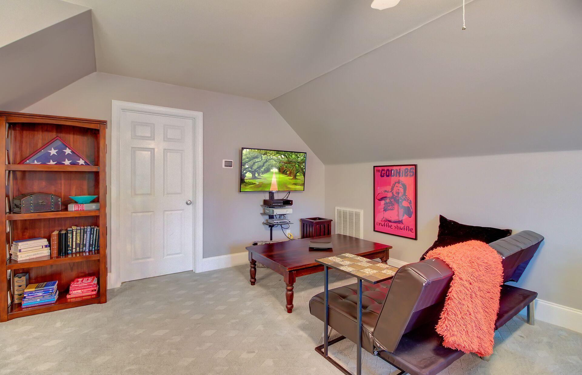 Park West Homes For Sale - 3416 Henrietta Hartford, Mount Pleasant, SC - 8