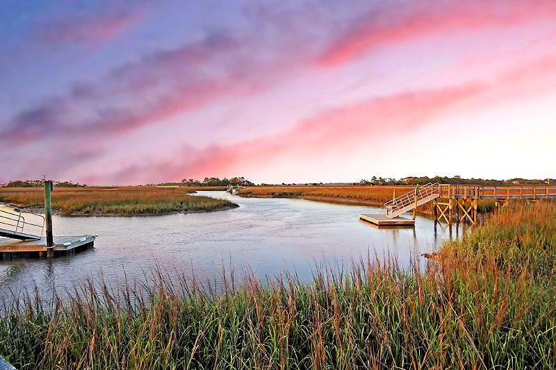 Wild Dunes Homes For Sale - 46 Seagrass, Isle of Palms, SC - 19