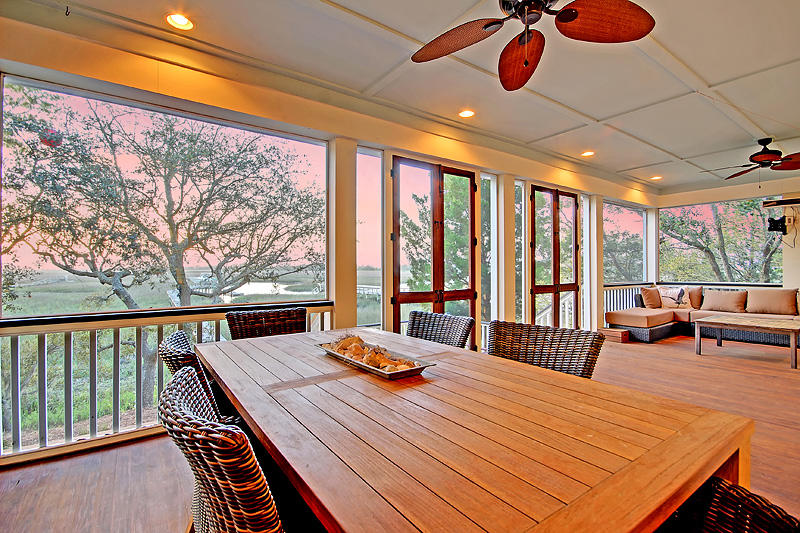 Wild Dunes Homes For Sale - 46 Seagrass, Isle of Palms, SC - 79