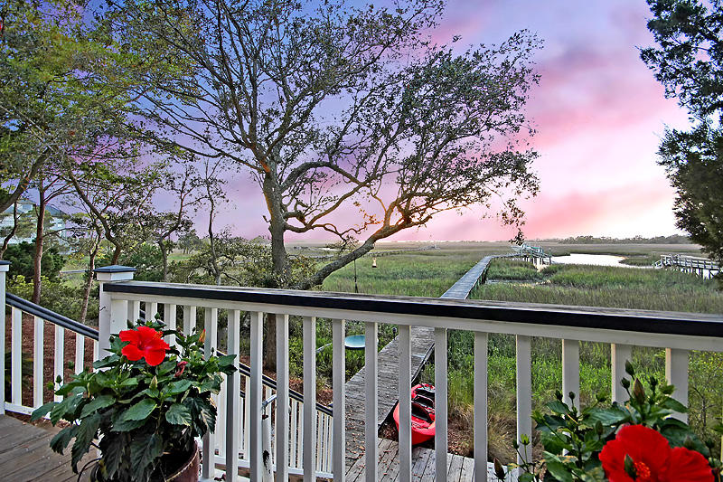 Wild Dunes Homes For Sale - 46 Seagrass, Isle of Palms, SC - 32