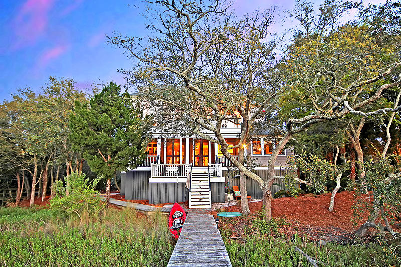 Wild Dunes Homes For Sale - 46 Seagrass, Isle of Palms, SC - 98
