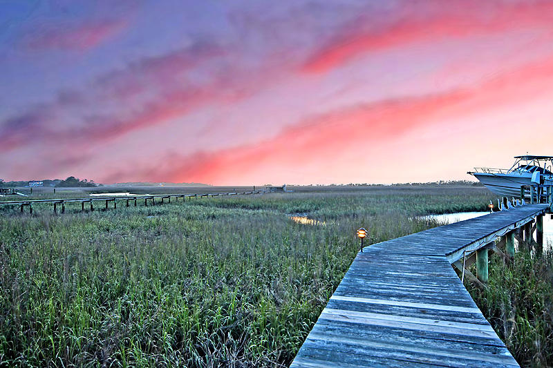 Wild Dunes Homes For Sale - 46 Seagrass, Isle of Palms, SC - 31