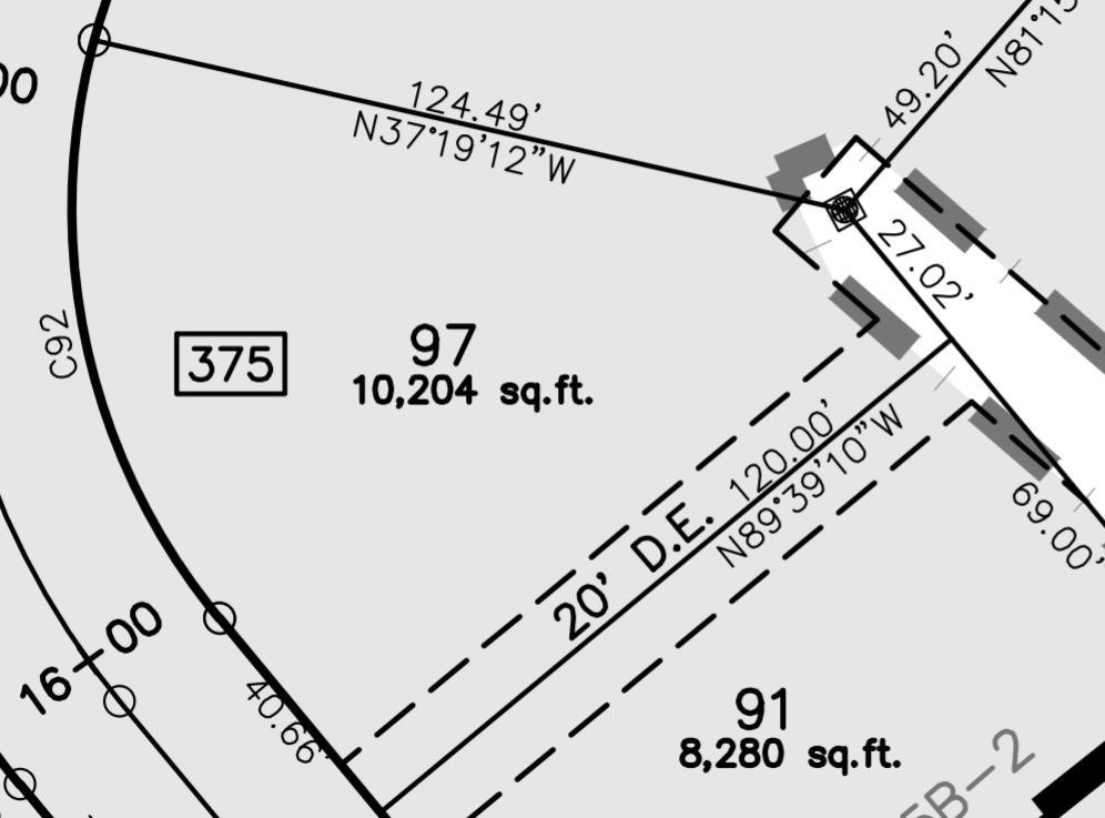 375 Bridgetown Mount Pleasant, SC 29464