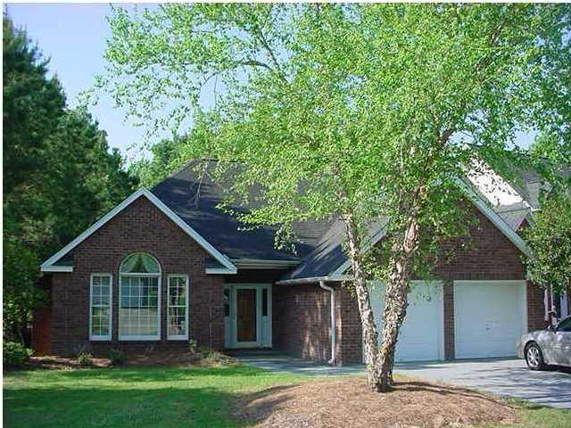 111 Olympic Club Drive Summerville, SC 29483