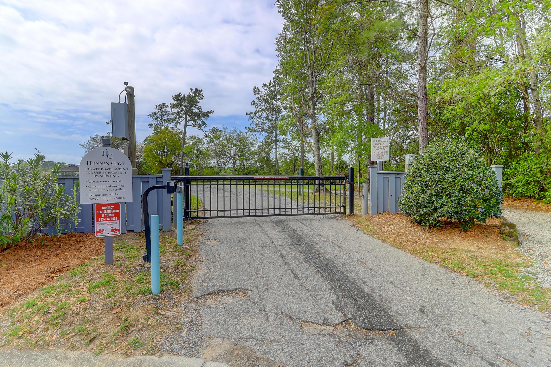 Hidden Cove Homes For Sale - 564 Fishermans, Mount Pleasant, SC - 24