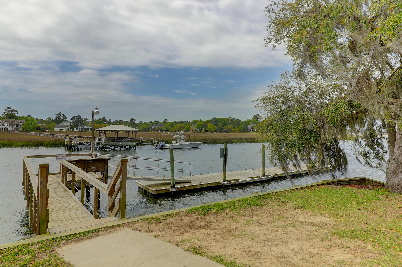 Hidden Cove Homes For Sale - 564 Fishermans, Mount Pleasant, SC - 19
