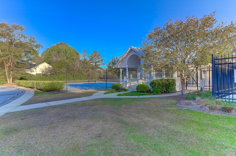 Hidden Cove Homes For Sale - 564 Fishermans, Mount Pleasant, SC - 26