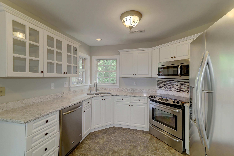 Hidden Cove Homes For Sale - 564 Fishermans, Mount Pleasant, SC - 14