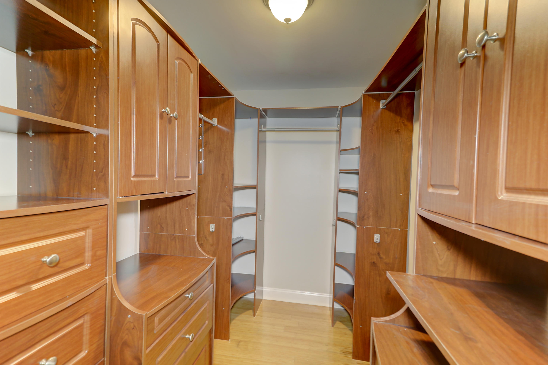 Hidden Cove Homes For Sale - 564 Fishermans, Mount Pleasant, SC - 7