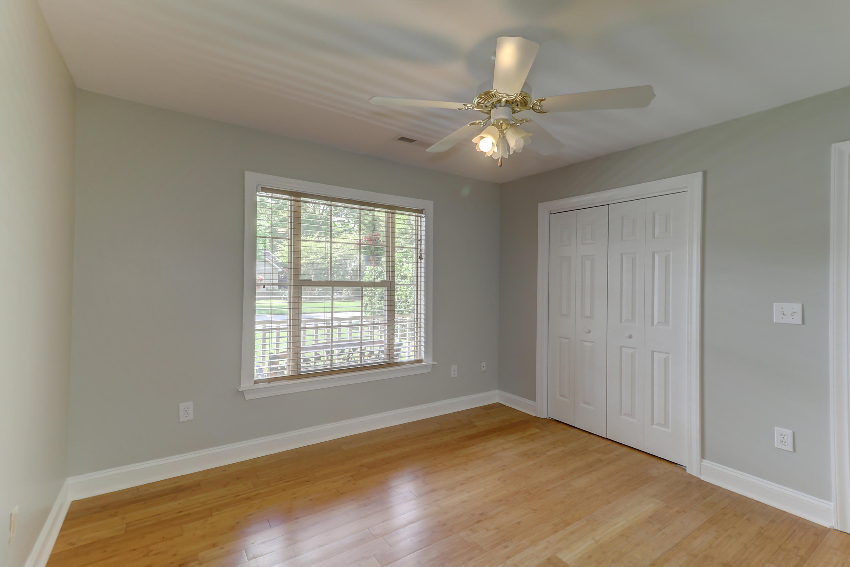 Hidden Cove Homes For Sale - 564 Fishermans, Mount Pleasant, SC - 4