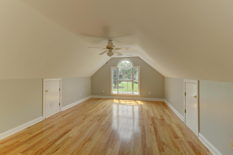 Hidden Cove Homes For Sale - 564 Fishermans, Mount Pleasant, SC - 3