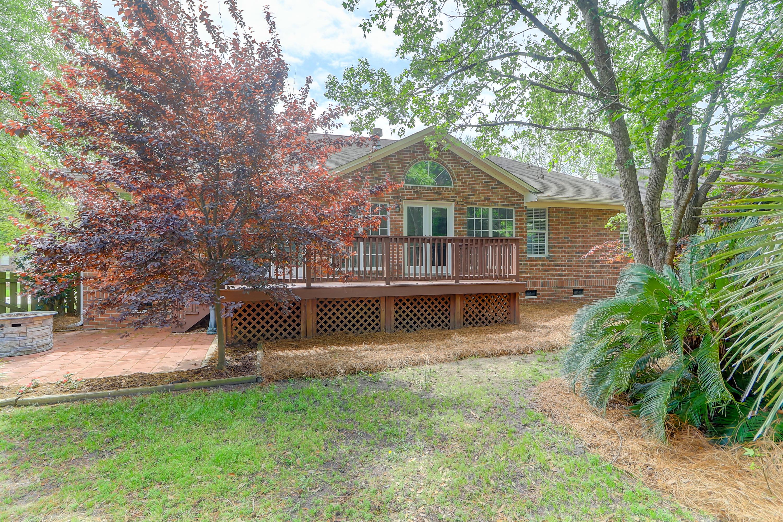 Hidden Cove Homes For Sale - 564 Fishermans, Mount Pleasant, SC - 30