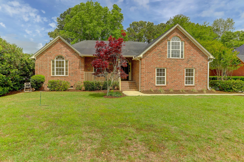 Hidden Cove Homes For Sale - 564 Fishermans, Mount Pleasant, SC - 23
