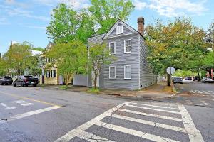 70 Vanderhorst Street, Charleston, SC 29403