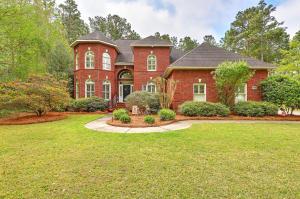 Property for sale at 400 Glen Eagles Drive, Summerville,  South Carolina 29483