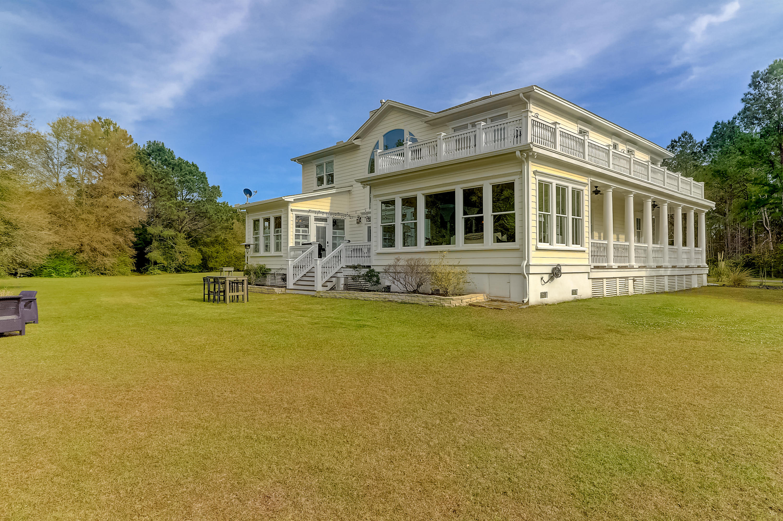 3332 Westphal Drive Johns Island, Sc 29455