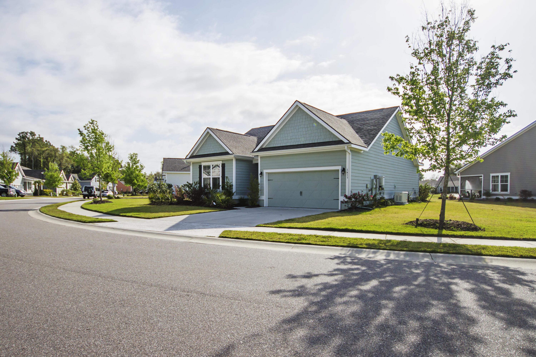 1413 Longspur Drive Mount Pleasant, SC 29466