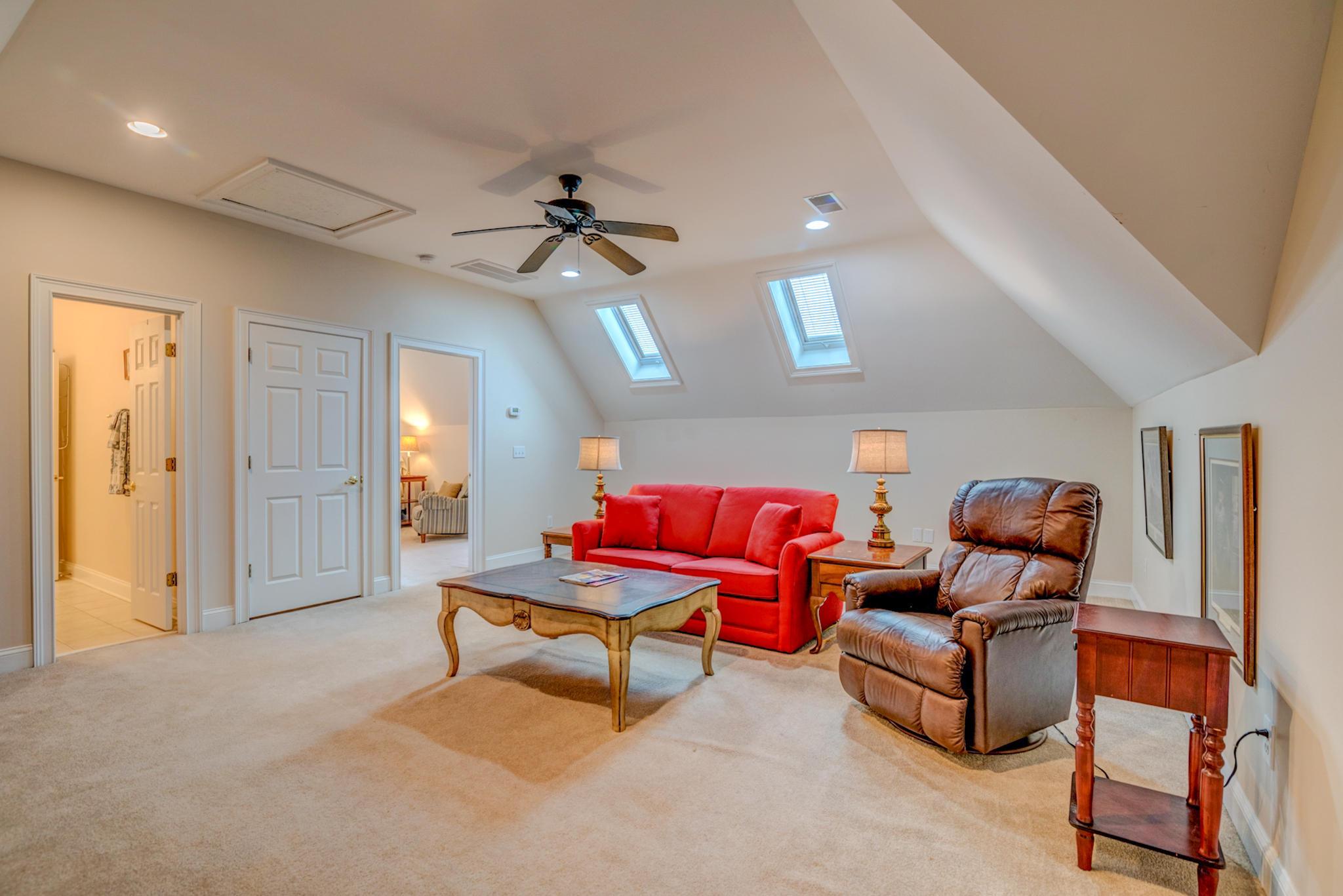 Rivertowne Homes For Sale - 2127 Hartfords Bluff, Mount Pleasant, SC - 19