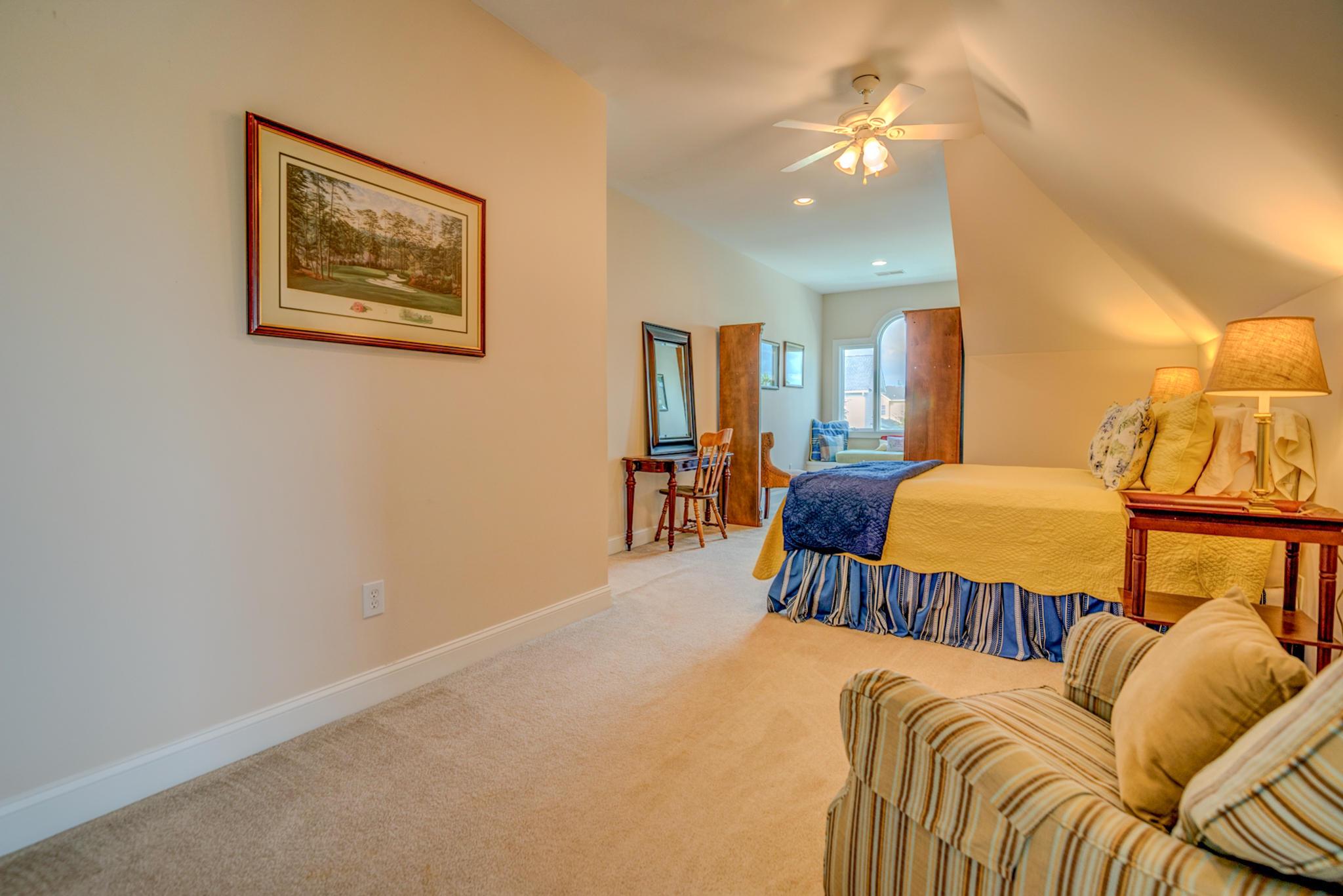 Rivertowne Homes For Sale - 2127 Hartfords Bluff, Mount Pleasant, SC - 23