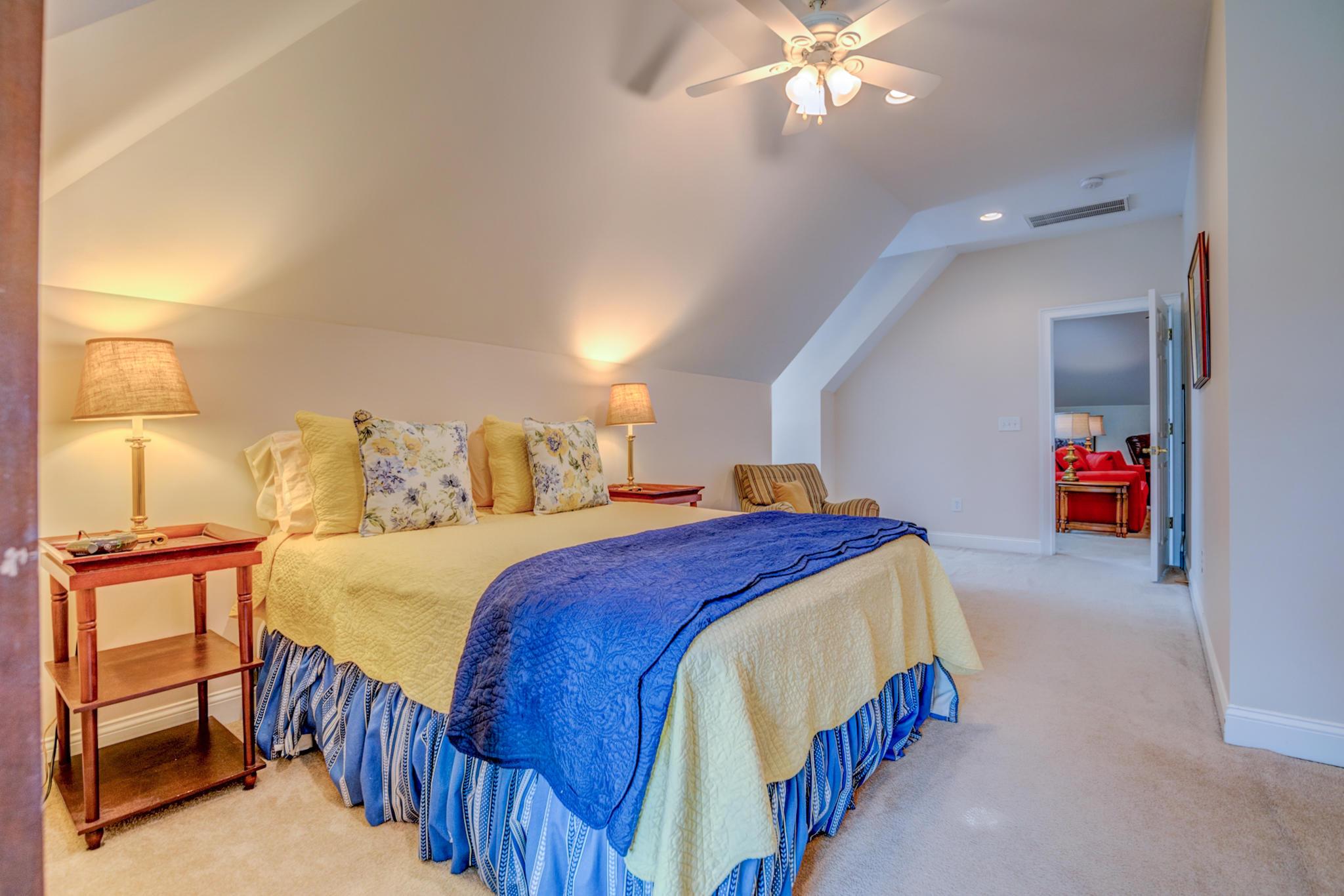 Rivertowne Homes For Sale - 2127 Hartfords Bluff, Mount Pleasant, SC - 26