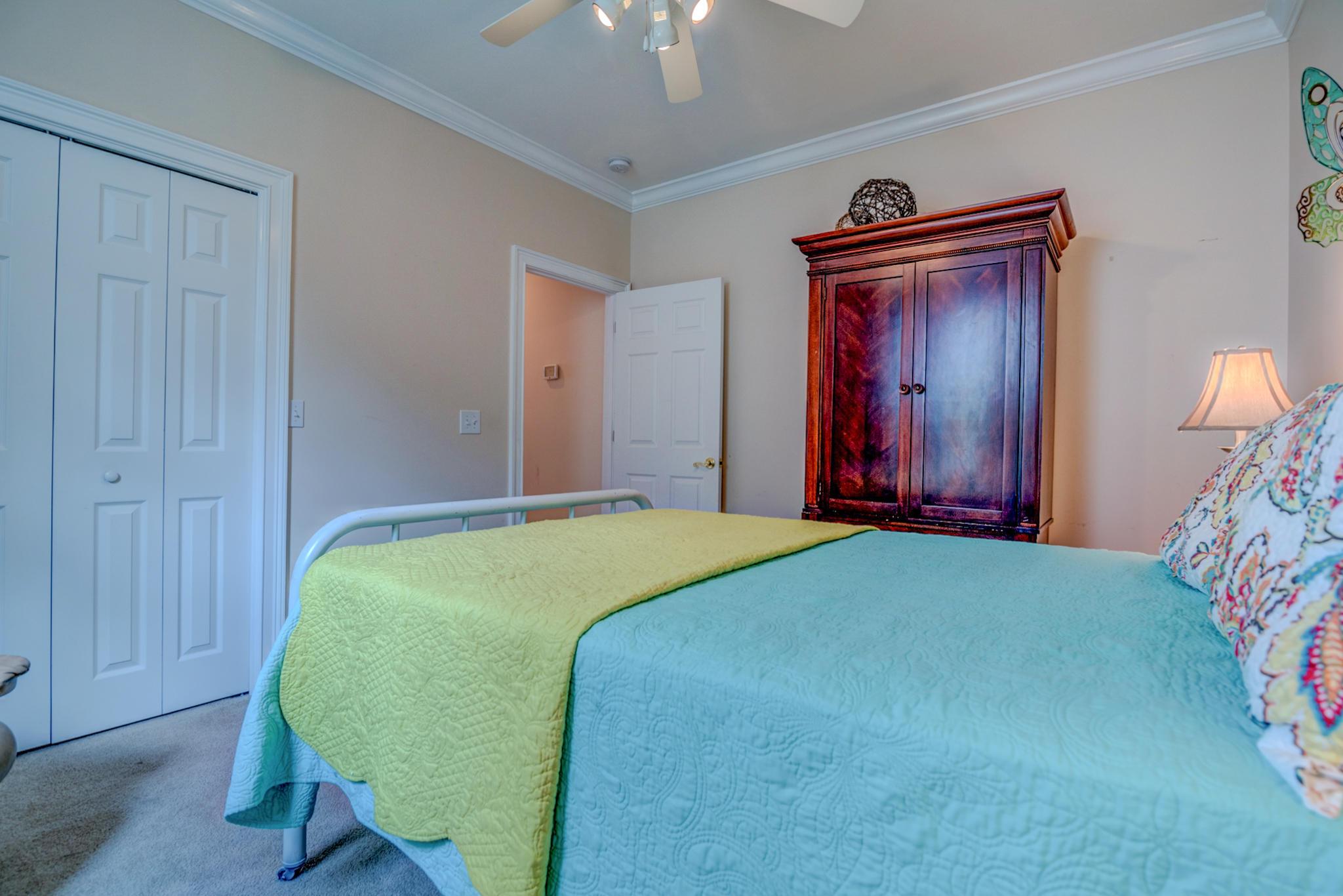 Rivertowne Homes For Sale - 2127 Hartfords Bluff, Mount Pleasant, SC - 28