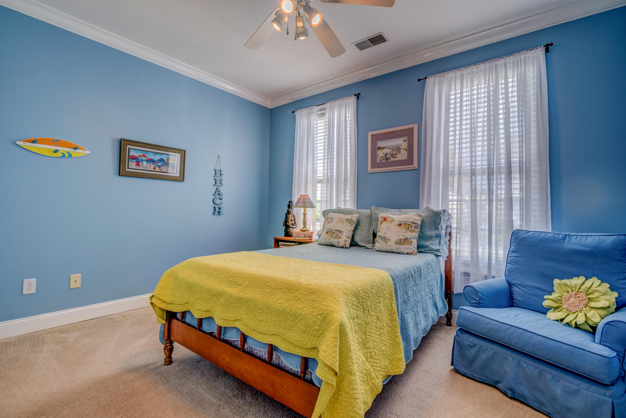 Rivertowne Homes For Sale - 2127 Hartfords Bluff, Mount Pleasant, SC - 29