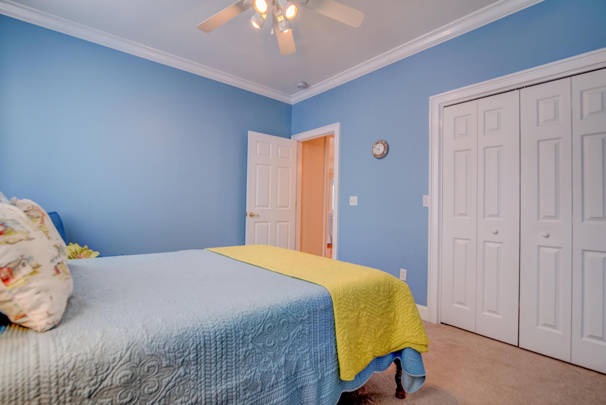 Rivertowne Homes For Sale - 2127 Hartfords Bluff, Mount Pleasant, SC - 30