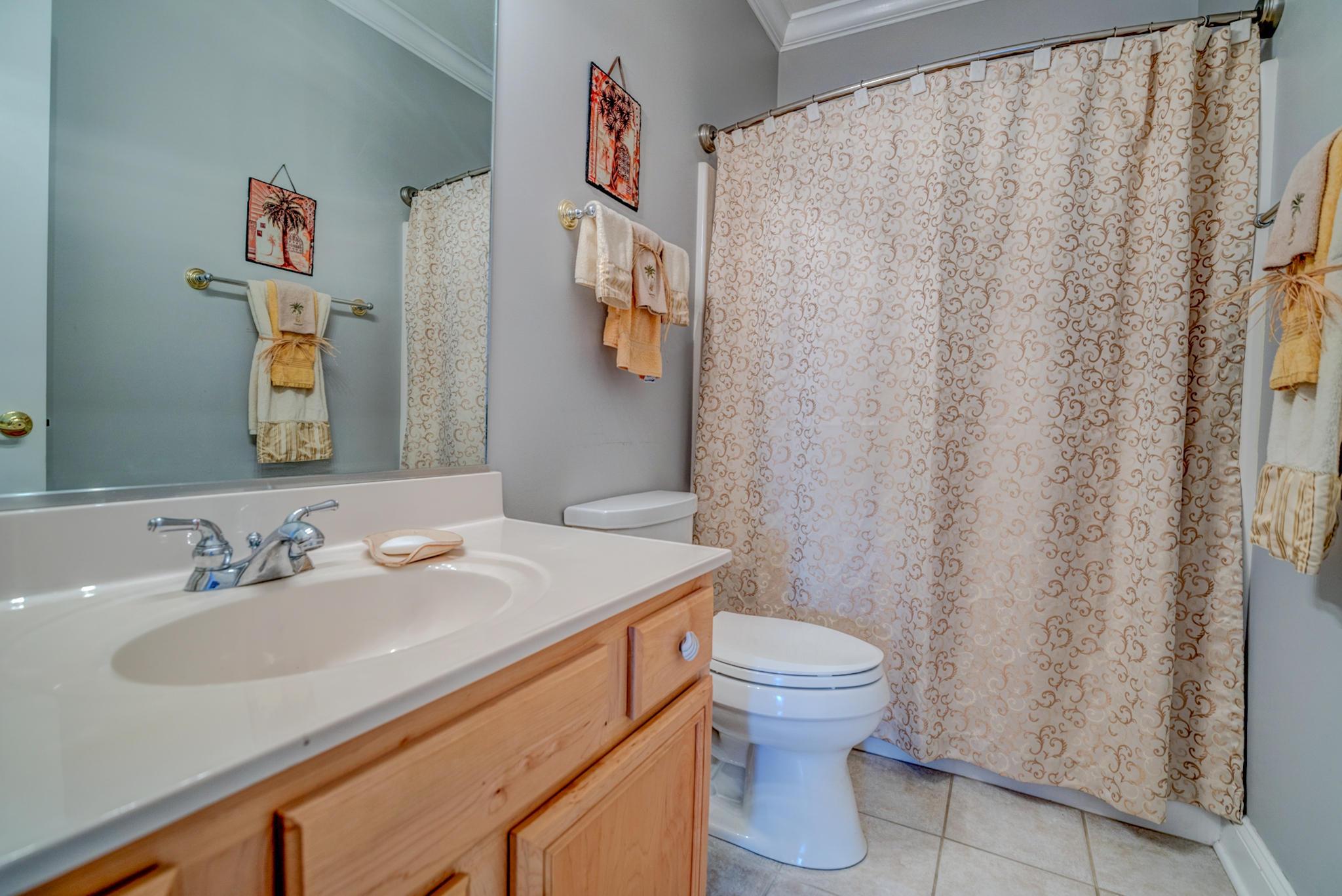 Rivertowne Homes For Sale - 2127 Hartfords Bluff, Mount Pleasant, SC - 31