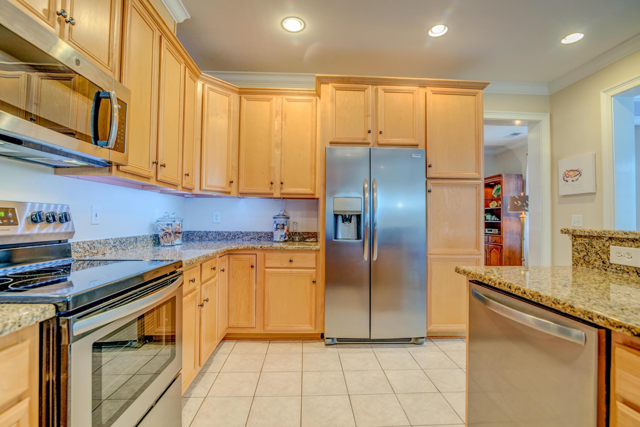 Rivertowne Homes For Sale - 2127 Hartfords Bluff, Mount Pleasant, SC - 8