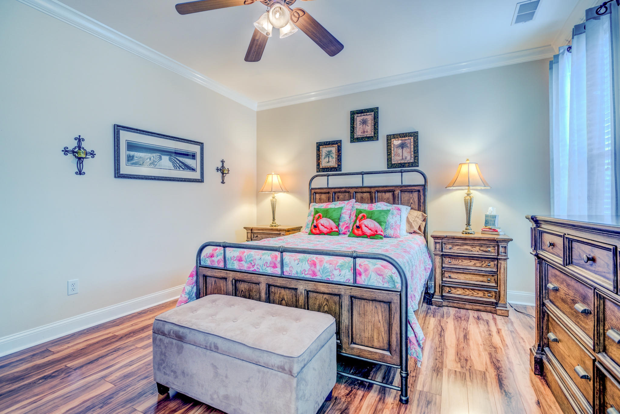 Rivertowne Homes For Sale - 2127 Hartfords Bluff, Mount Pleasant, SC - 12