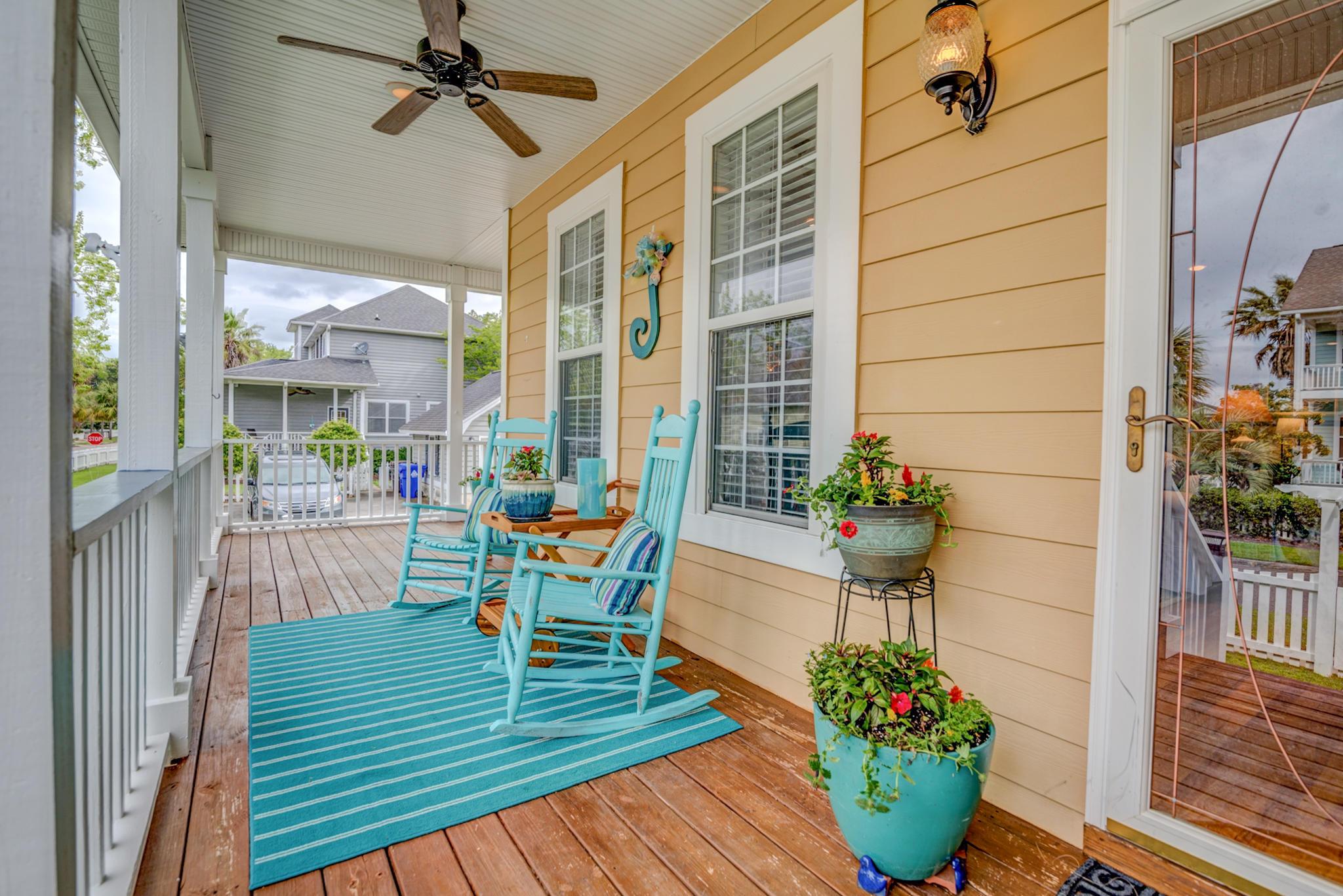Rivertowne Homes For Sale - 2127 Hartfords Bluff, Mount Pleasant, SC - 1