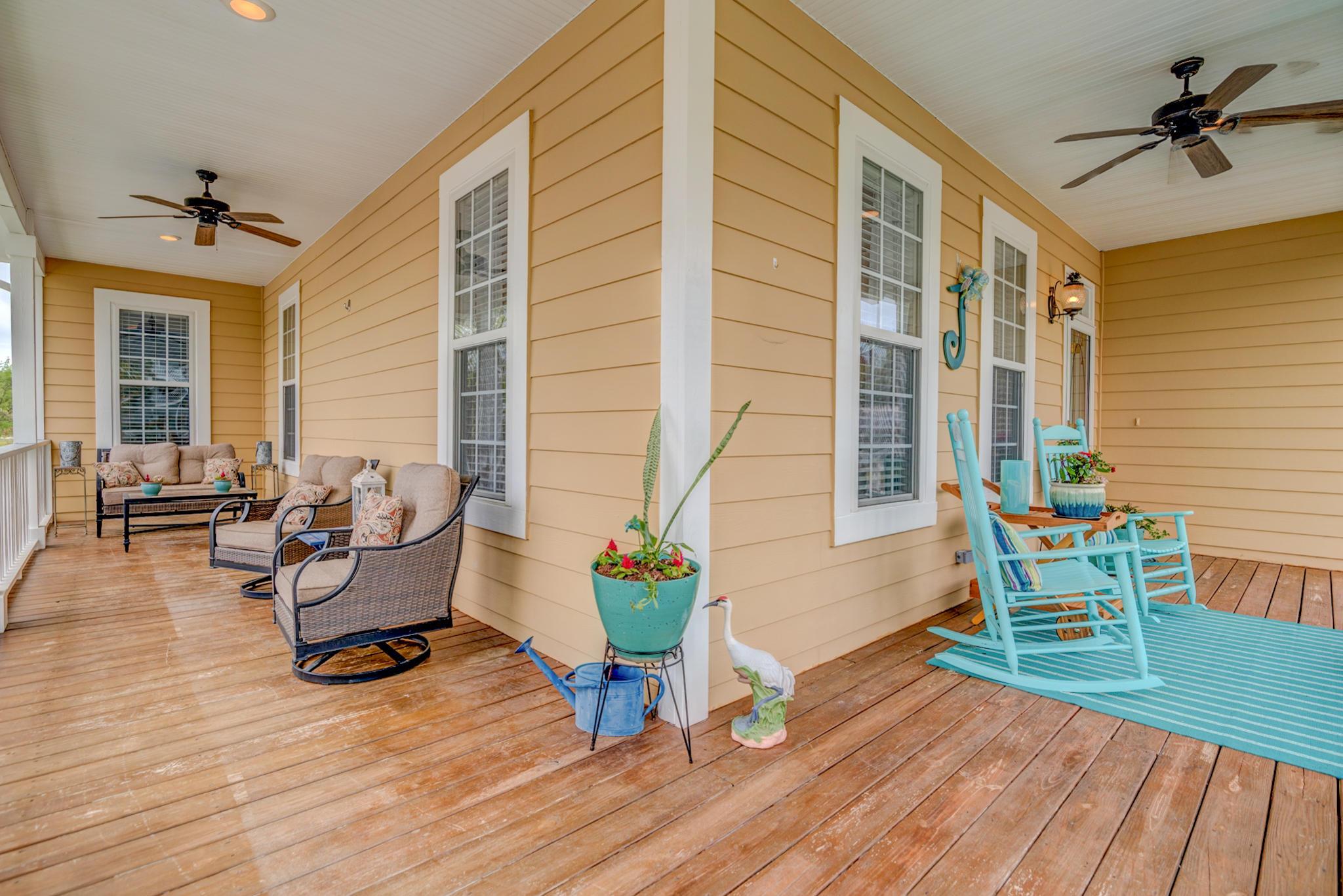 Rivertowne Homes For Sale - 2127 Hartfords Bluff, Mount Pleasant, SC - 33