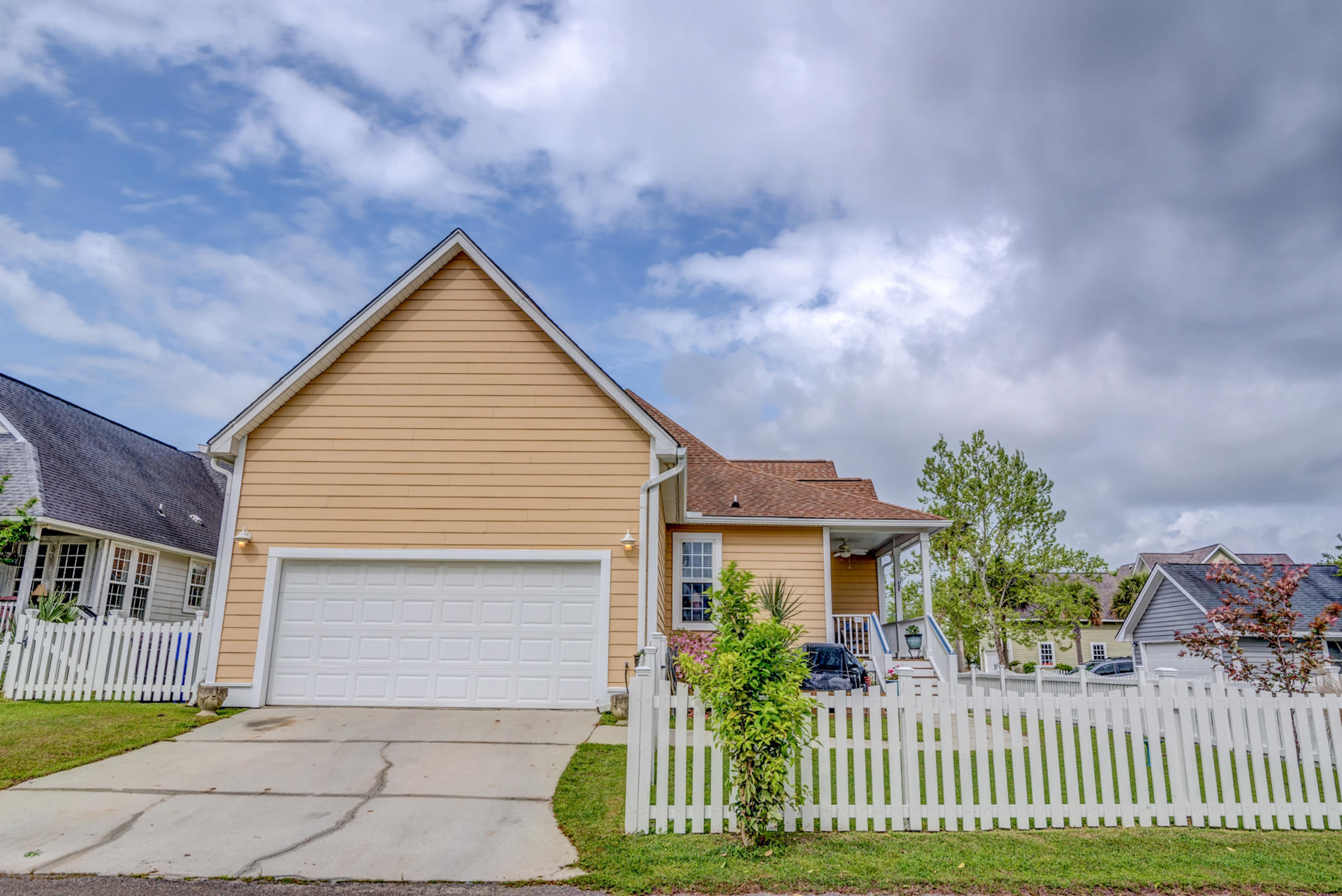 Rivertowne Homes For Sale - 2127 Hartfords Bluff, Mount Pleasant, SC - 34