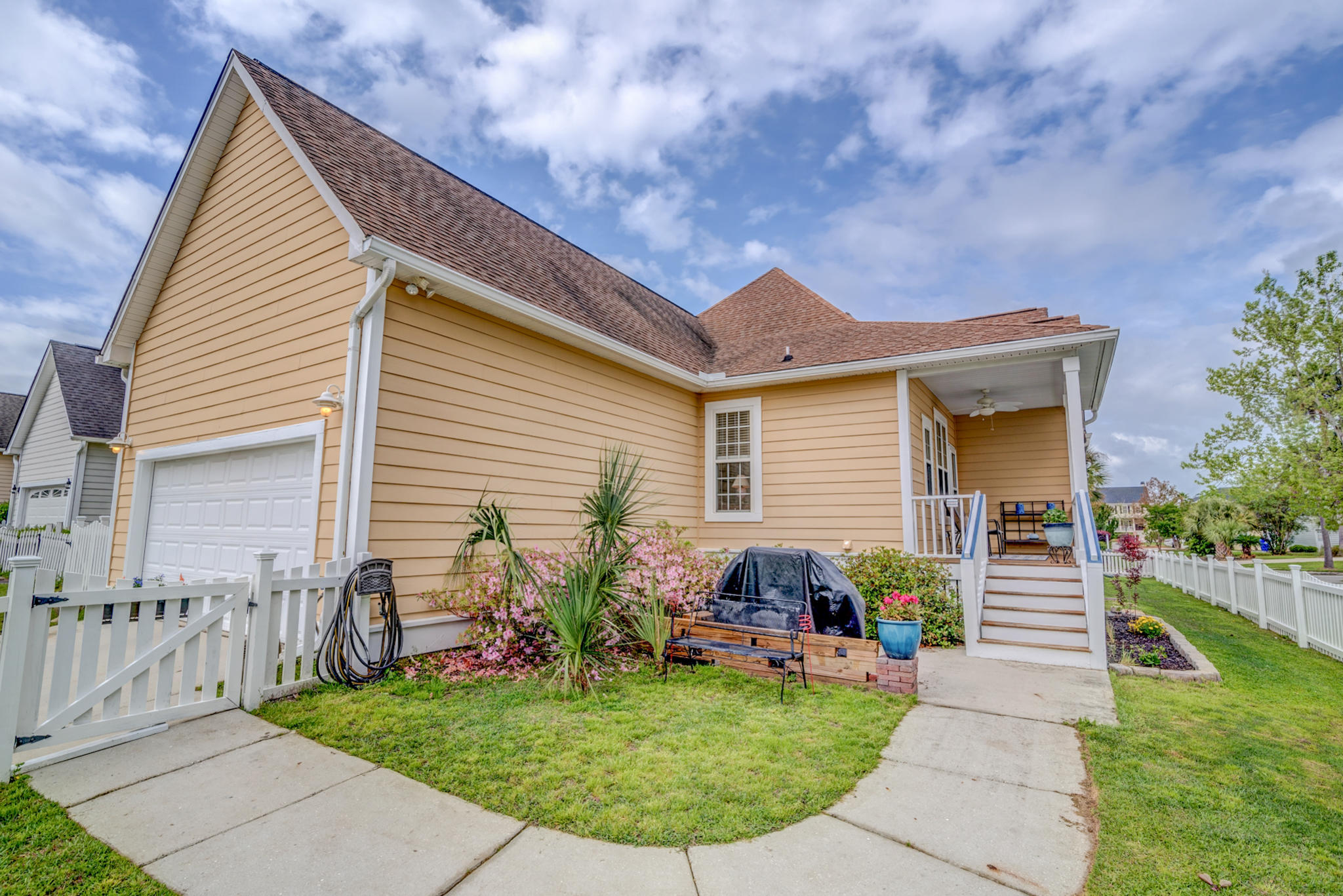 Rivertowne Homes For Sale - 2127 Hartfords Bluff, Mount Pleasant, SC - 35
