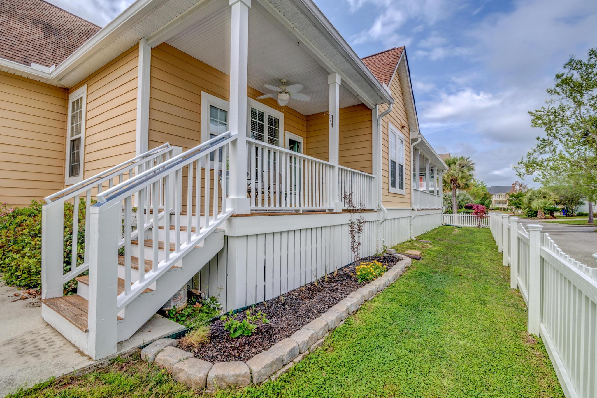 Rivertowne Homes For Sale - 2127 Hartfords Bluff, Mount Pleasant, SC - 36