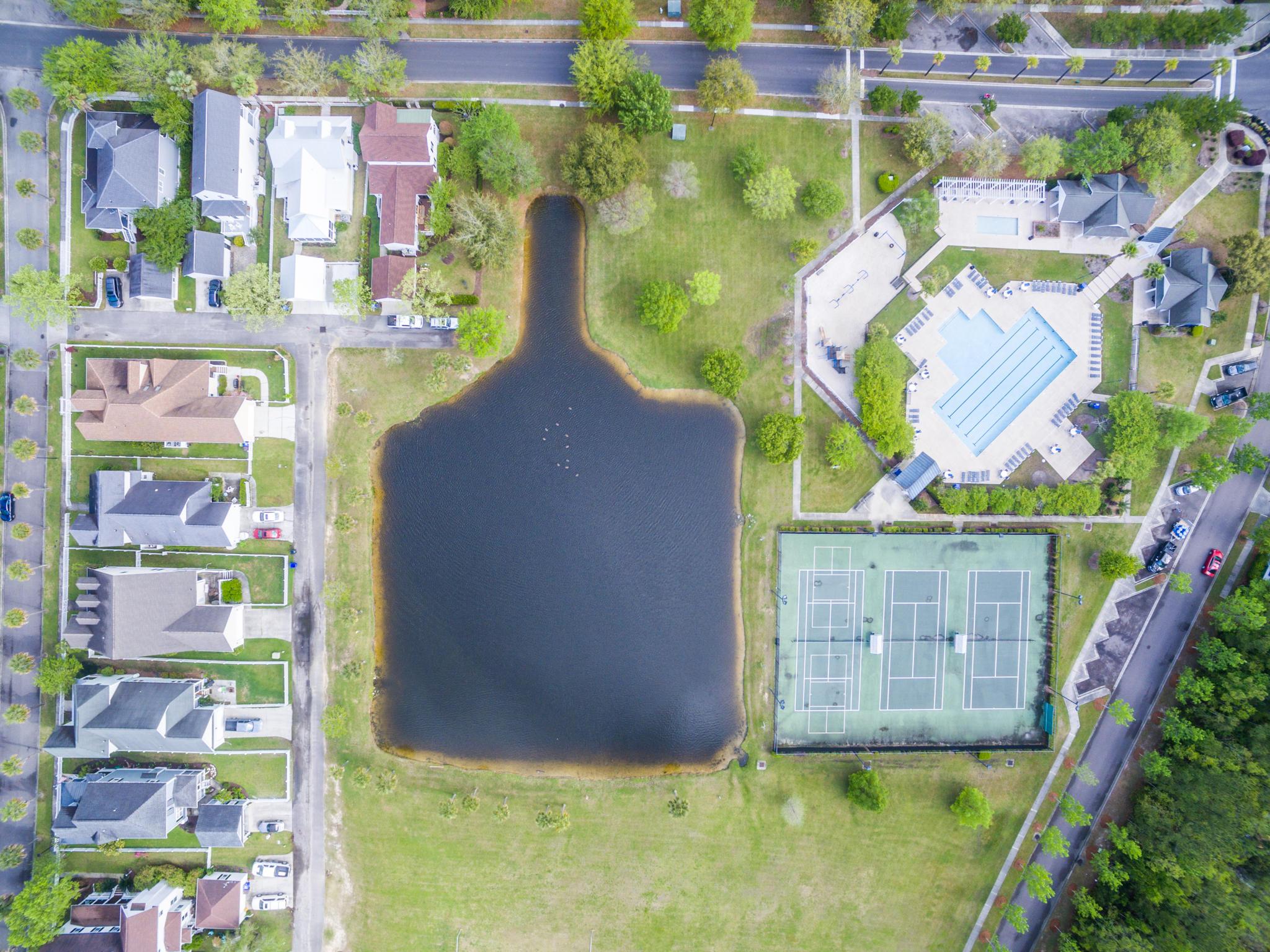 Rivertowne Homes For Sale - 2127 Hartfords Bluff, Mount Pleasant, SC - 38