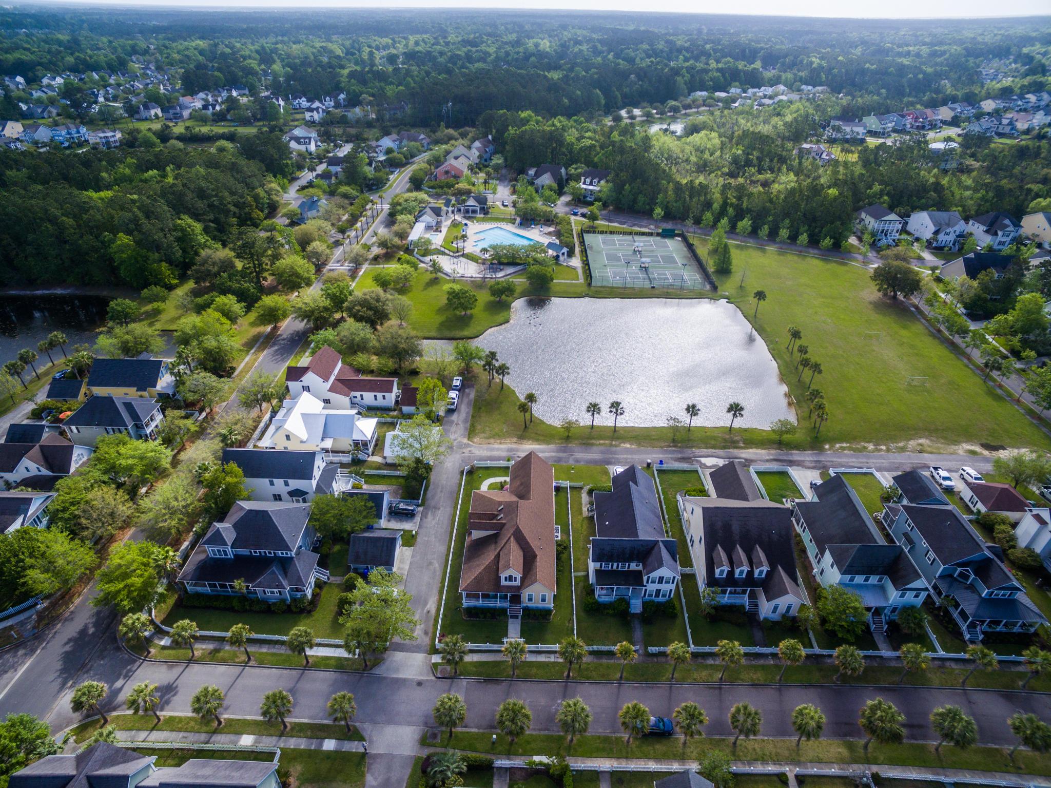 Rivertowne Homes For Sale - 2127 Hartfords Bluff, Mount Pleasant, SC - 39