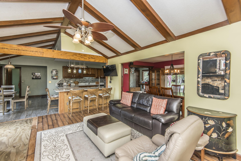 Lighthouse Point Homes For Sale - 589 Seaward, Charleston, SC - 33