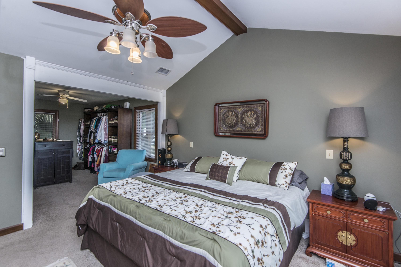 Lighthouse Point Homes For Sale - 589 Seaward, Charleston, SC - 25