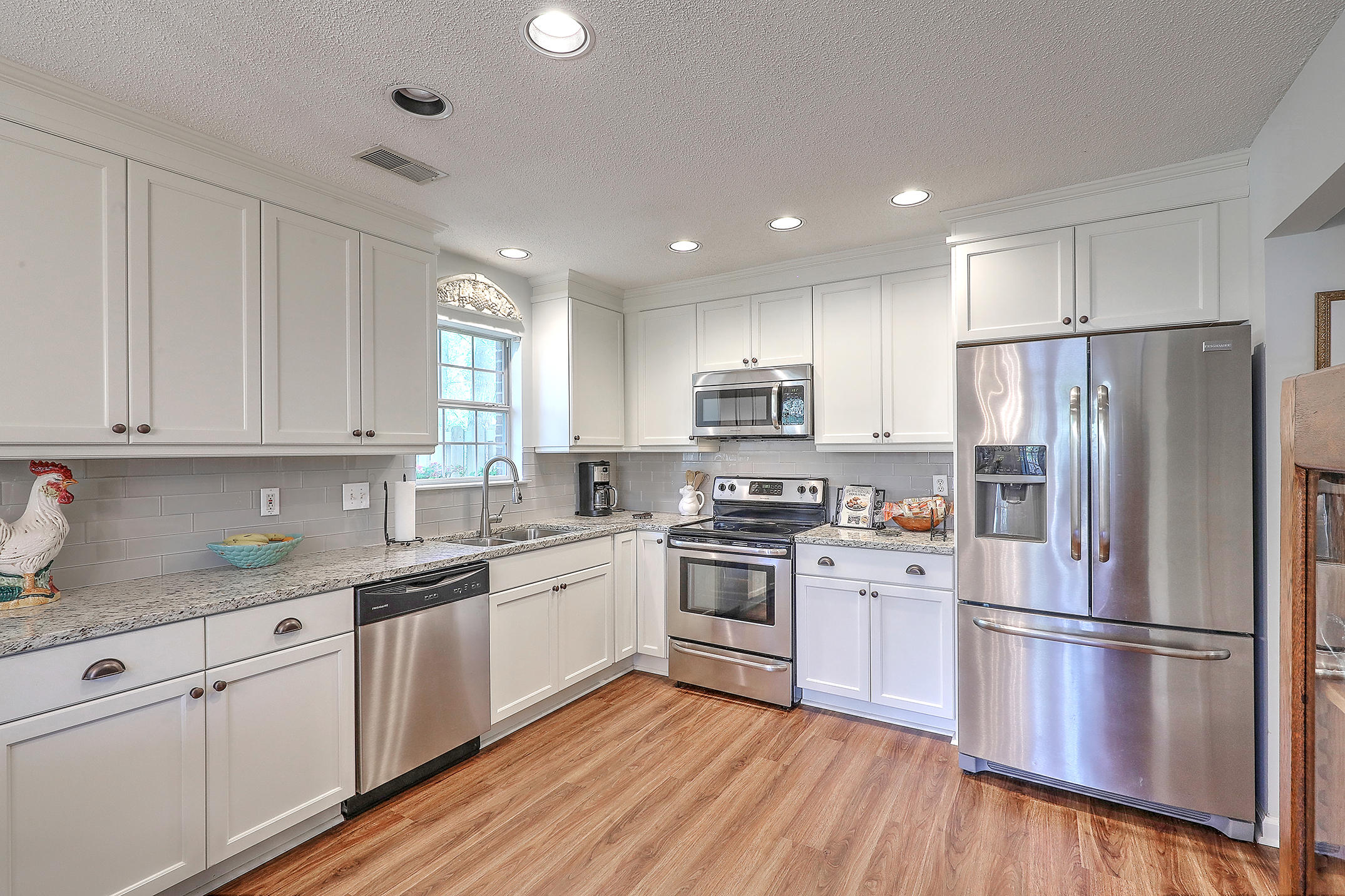 3399 Queensgate Way Mount Pleasant, SC 29466
