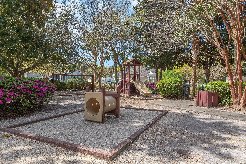 Seaside Farms Homes For Sale - 1260 Palmetto Peninsula, Mount Pleasant, SC - 3