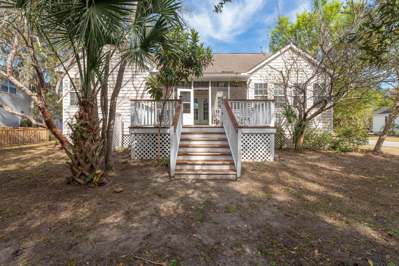 Seaside Farms Homes For Sale - 1260 Palmetto Peninsula, Mount Pleasant, SC - 7