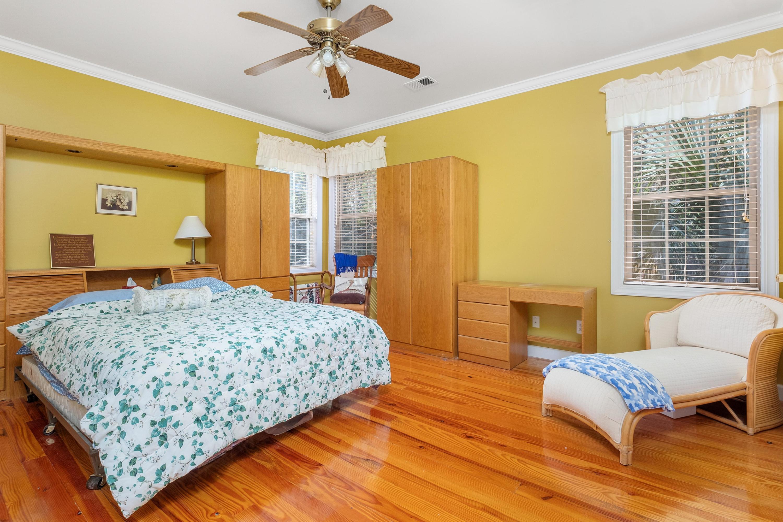 Seaside Farms Homes For Sale - 1260 Palmetto Peninsula, Mount Pleasant, SC - 14
