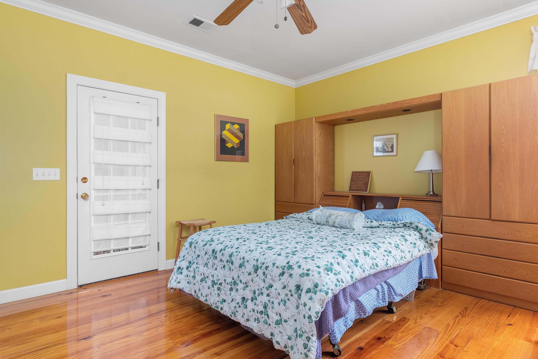 Seaside Farms Homes For Sale - 1260 Palmetto Peninsula, Mount Pleasant, SC - 12