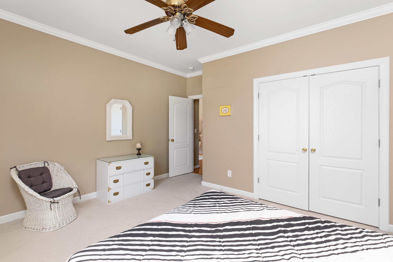 Seaside Farms Homes For Sale - 1260 Palmetto Peninsula, Mount Pleasant, SC - 9