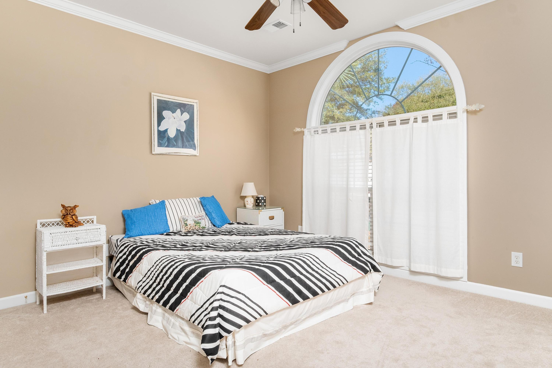 Seaside Farms Homes For Sale - 1260 Palmetto Peninsula, Mount Pleasant, SC - 11