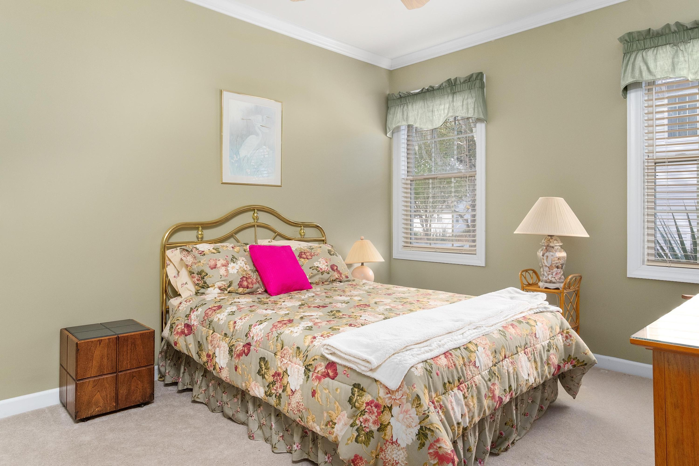 Seaside Farms Homes For Sale - 1260 Palmetto Peninsula, Mount Pleasant, SC - 10