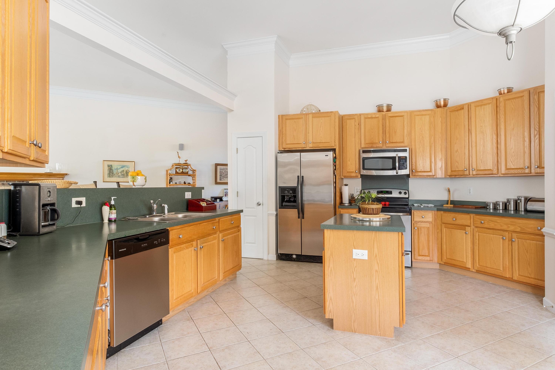 Seaside Farms Homes For Sale - 1260 Palmetto Peninsula, Mount Pleasant, SC - 19